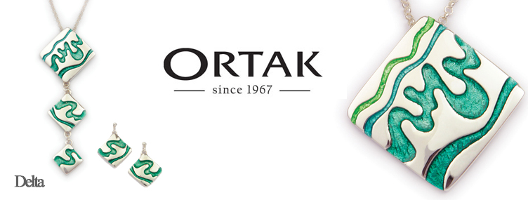 Ortak Delta collection