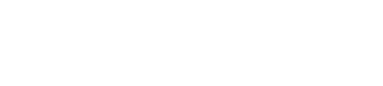 Macintyres of Edinburgh