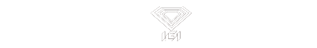Certifications and affiliations