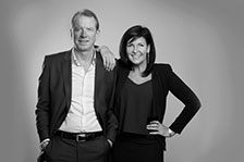 About Macintyres of Edinburgh