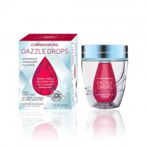 Dazzle Drops Advanced Jewellery Cleaner