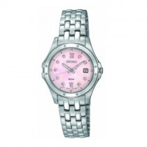 Seoko Ladies Watch - SXDE21-P9