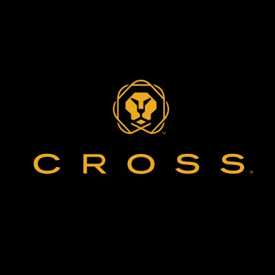 Cross Pens UK