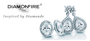 Diamonfire Jewellery
