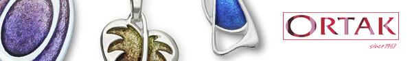 Ortak Jewellery Scotland